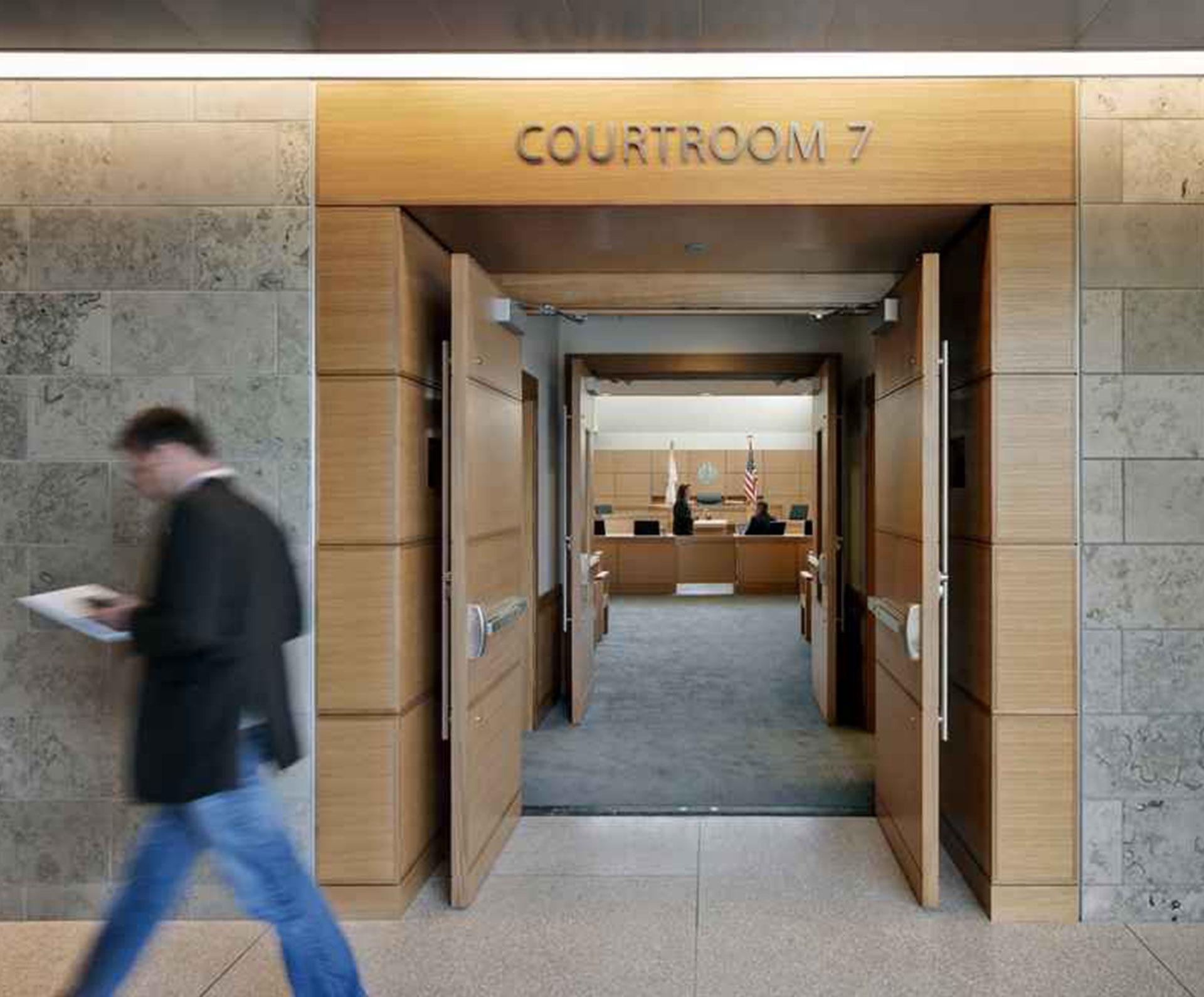 courtroom-taunton-massachusetts