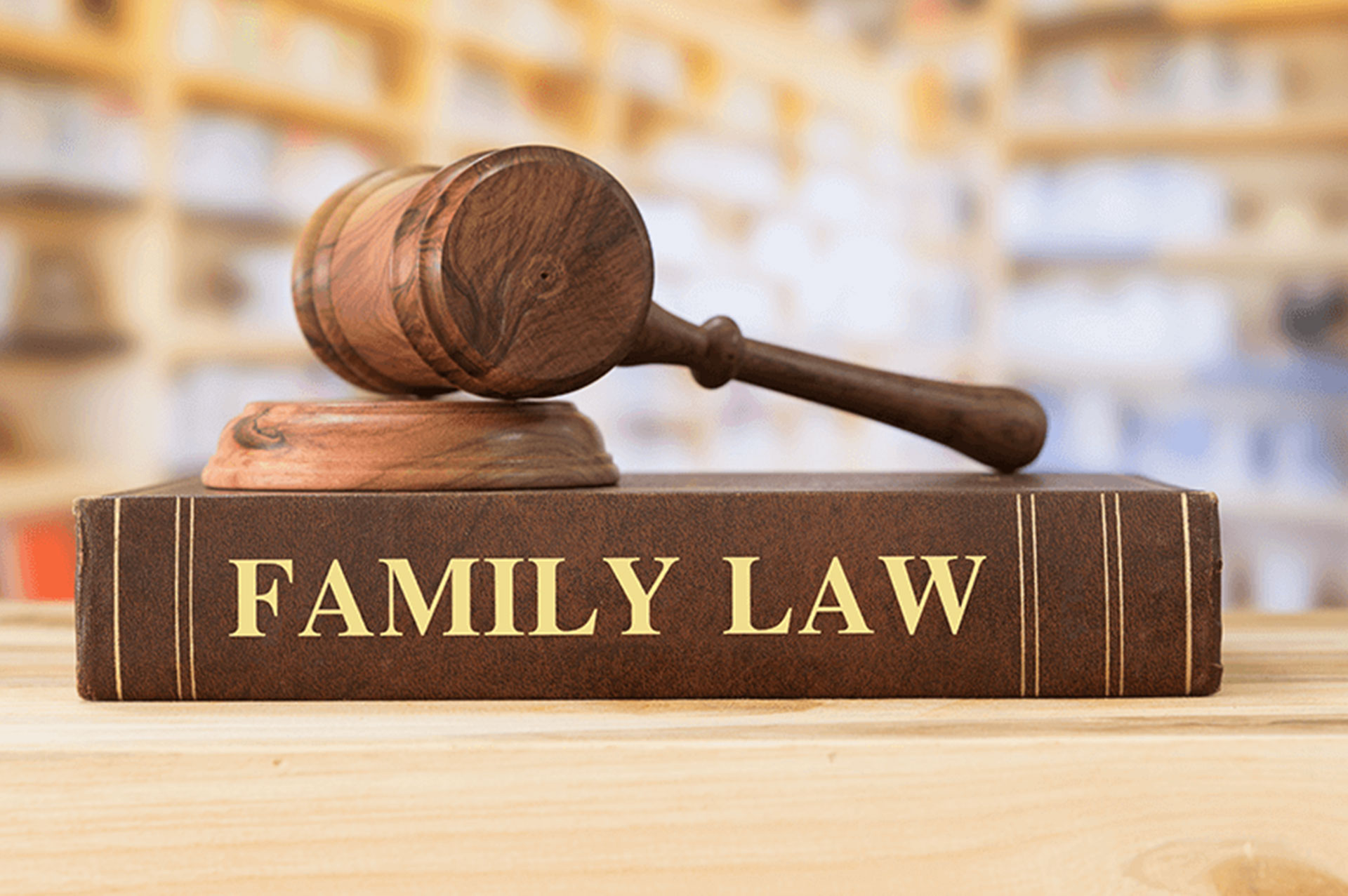 family-law-specialist